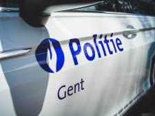 Laagvliegers gevat op rustige Gentse wegen: tot 124 kilometer per uur in bebouwde kom