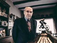 Roger Decock, ancien vainqueur du Tour des Flandres, est mort