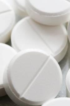 Paracetamol met kankerverwekkende PCA: 'Risico zeker niet verwaarloosbaar'