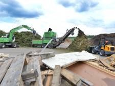 Inwoners Geldermalsen winnen rechtszaak over geuroverlast