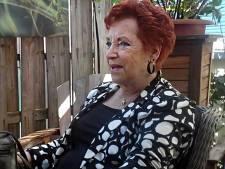 Onderzoek naar dood Mona Baartmans nog niet af