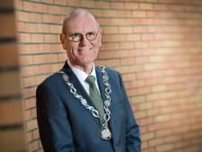Dit is waarom het nog even duurt voordat bekend is wie de nieuwe burgemeester van Oudewater wordt