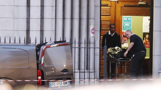 De 'ensauvagement' van de samenleving: waarom een golf van ongemeen brutaal geweld Frankrijk overspoelt