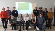 Jong geleerd: ondernemen met een sociaal doel voor ogen