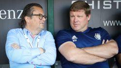 """Onze Chef Voetbal: """"Wie een beetje kennis van zaken heeft, bevestigt: 'Anderlecht heeft een selectie om hoogstens derde te worden'"""""""