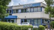 Personeel Asco nog minstens tot zondag technisch werkloos na cyberaanval