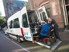 Taxibedrijven uitgekozen  voor leerlingenvervoer regio, ook in Berkelland