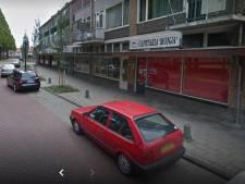 Jeugdige 'eiergooiers' gezocht door Culemborgse politie