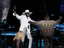 Beyoncé, Lady Gaga et Nipsey Hussle ont reçu les premiers prix des Grammys