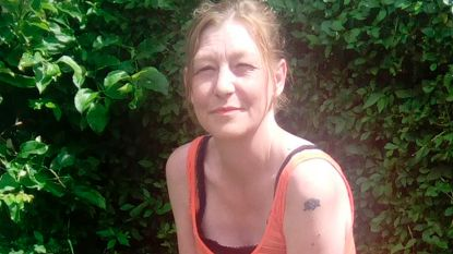"""Zoon van Britse vrouw die overleed na novitsjok-vergiftiging: """"Daders verdienen het niet om verder te leven"""""""