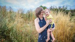 """Terugbetaling kine teruggeschroefd voor kinderen met hersenverlamming: """"We voelen ons in de steek gelaten"""""""