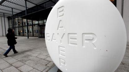 Chemiereus Bayer gaat wereldwijd 12.000 banen schrappen