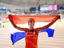 Nederlands voetbal weer koning bij Sportgala, ook nominatie voor Sifan Hassan