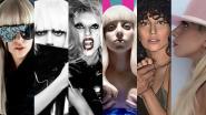 """Zo blijft Lady Gaga zich steeds weer opnieuw uitvinden: """"Wanneer alles en iedereen op elkaar lijkt, springt zij er bovenuit"""""""