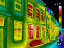 Zaltbommel wil verduurzamen monumentale huizen makkelijker maken