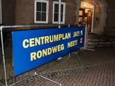 Provincie bevestigt: rondweg Weerselo kan er komen
