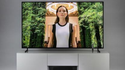 Dit zijn de vijf beste tv's van het moment