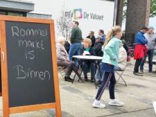 MFA De Valuwe in Cuijk sluit de deuren
