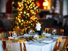 Honderd kwetsbare inwoners Steenwijkerland aan de kerstdis
