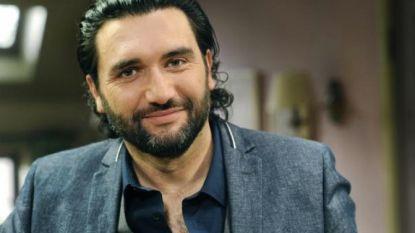 Het stopt maar niet: ook Faroud wordt uit 'Familie' geschreven