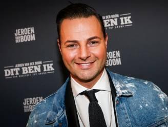 """'Say Yes To The Dress'-presentator Fred van Leer van slag na gelekte seksvideo: """"Tijd nodig om te verwerken"""""""