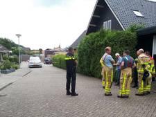 Help! Brandweer heeft bijna geen bevelvoerders meer