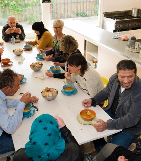Project voor laaggeletterden Rivierenland moet zorgen voor gelukkiger leven