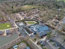 Roompot Schaijk stelt huisjes beschikbaar voor personeel Bernhoven