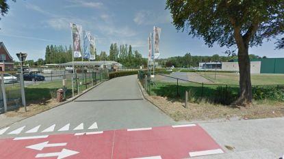 """Bij hoge nood kan Sport.Vlaanderen Bloso Sportcentrum zieken opvangen: """"We treffen nu de voorbereidingen"""""""