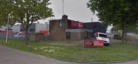 Tilburg in beroep tegen uitspraak over 'zwijgplicht' autoverhuur