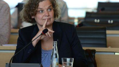 """Groen Vlaams-Brabant: """"Misprijzen voor de provincieraad wordt pijnlijk duidelijk  in deze coronatijden"""""""