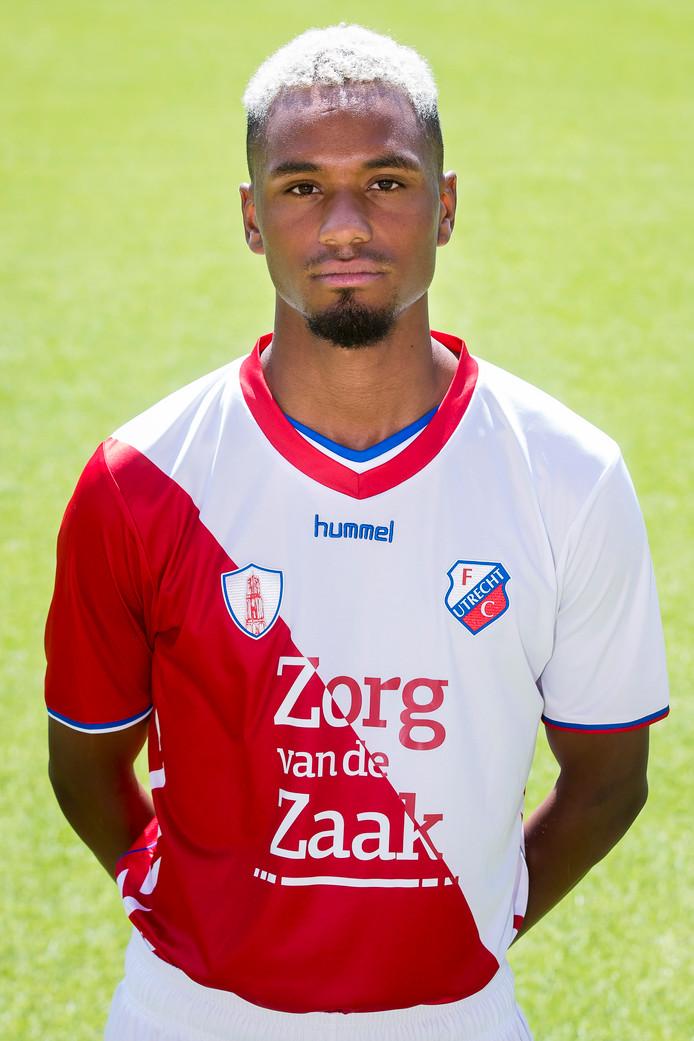 Patrick Joosten