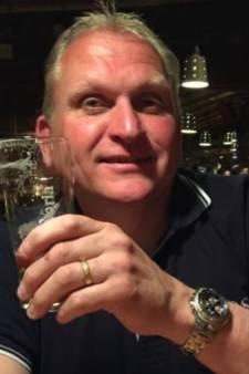 Nieuwe sporen gevonden van vermiste Dirk (52) uit Dordrecht
