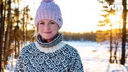 Dit jaar doet er opnieuw een boerin mee aan 'Boer Zoekt Vrouw'. Ontdek hier wie husky-gids Marianne is!