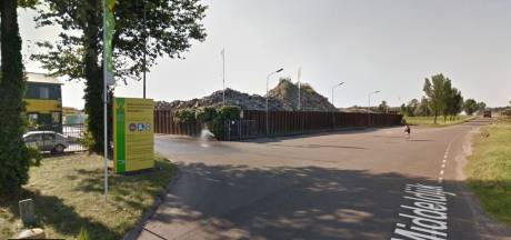Van Werven zit weer op één lijn met H2O en gemeente Oldebroek