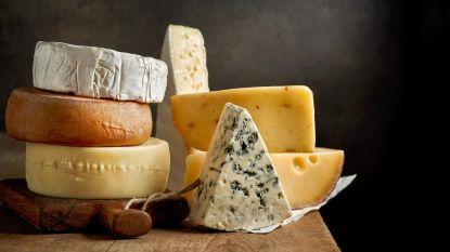 Damse Kaasmakerij roept kaas terug wegens mogelijke aanwezigheid listeria