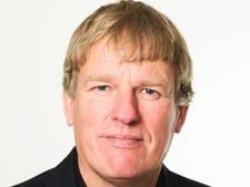 René Sueters is lijsttrekker Burgerbelang Zutphen Warnsveld