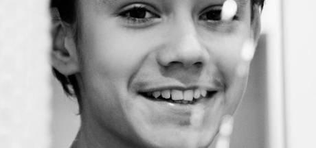 Un ado de 14 ans dans le coma après avoir été tabassé par une bande à la sortie de l'école