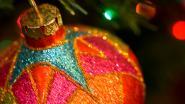 Winters feest op De Klijpe: parochiecomité organiseert kerstmarkt en winterwandeling