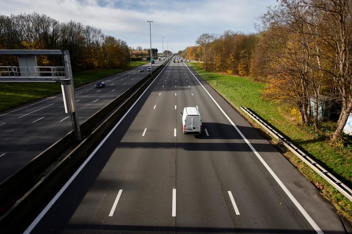 Plusieurs infractions routières seront condamnées plus sévèrement.