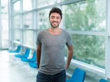 Amerikanen voorspellen: Jonge Utrechtse filmregisseur gaat heel groot worden
