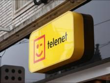 Panne chez Telenet: des milliers de Bruxellois sans Internet ni télévision