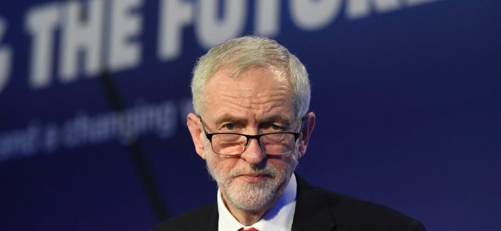 Het is een dure plicht voor overheden om antisemitisme actief te bestrijden