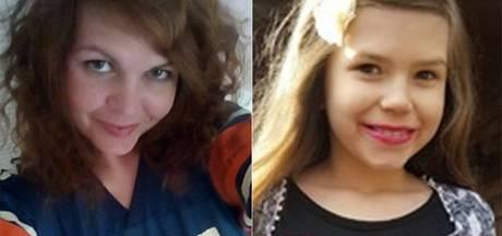 Amerikaanse vrouw en 8-jarige dochter verongelukken half uur na elkaar