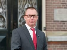 Verbazing bij verenigingen en politiek: Deurnese wethouder Verhees dient oud voorstel opnieuw in
