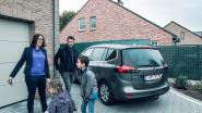 83 procent van inwoners Kortessem is verknocht aan auto