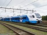 'Miljoenenstrop' dreigt door fouten bij heraanleg spoor Zwolle-Kampen