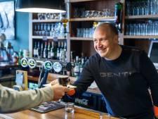 Ondernemers Weerribben-Wieden: 'Meer salaris geen oplossing voor tekort horecapersoneel'