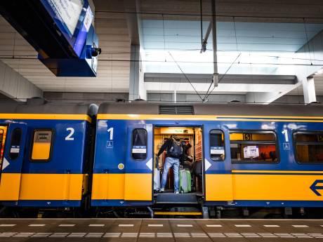 Ellende tussen Rotterdam en Eindhoven voorbij? NS meldt dat softwareprobleem HSL is opgelost