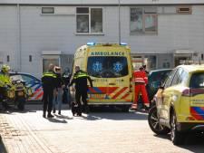 Man (34) opgepakt voor schietpartij in Arnhem-Zuid
